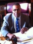 Lexington Family Law Attorney Braxton Crenshaw