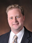 Jeffersonville Real Estate Attorney James David Agnew
