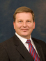 Florence Workers' Compensation Lawyer Mark D Chappell