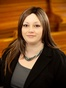 Oregon Alimony Lawyer Shannon L. Hall