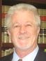 Madison County Estate Planning Attorney Lawrence Thomas Ryan Jr.