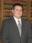 New Cumberland Litigation Lawyer Paul Dominic Edger