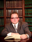 Cornwells Heights Litigation Lawyer Jeffrey J. Goldin