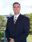 North Carolina Family Law Attorney Jason Vaughn
