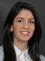 Roswell Social Security Lawyers Sara Gharib Khaki