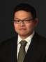 Denver Venture Capital Attorney Kevin T. Teng