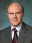 Tucson Life Sciences and Biotechnology Attorney Thomas H. Campbell