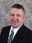 Dauphin County Workers' Compensation Lawyer Francis Joseph Lafferty IV