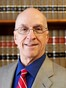 Arizona Administrative Law Lawyer Michael A Parham