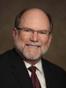 Arizona Land Use / Zoning Attorney Edwin C Bull