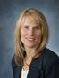 Crown Point Discrimination Lawyer Lauren Klett Kroeger