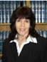 Encino Divorce / Separation Lawyer Barbara Gold Azimov