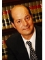 San Antonio Defective and Dangerous Products Attorney Vincent Anthony Notzon