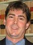 Attorney Justin R. Eschbacher