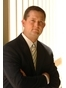 Lubbock Personal Injury Lawyer Matt Douglas Matzner