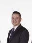 Avondale Personal Injury Lawyer Sergio Escamilla