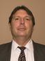 Scottsdale Real Estate Attorney Sean D Clancey