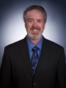 Arizona Civil Rights Attorney Daniel B Treon