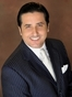Houston Criminal Defense Lawyer Herman Martinez