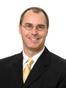 Attorney Kevin J. Kilduff