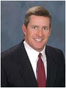 Arizona Health Care Lawyer Stephen A Bullington