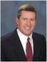 Phoenix Medical Malpractice Attorney Stephen A Bullington