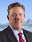Tempe Commercial Real Estate Attorney Dennis E Robbins
