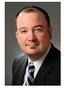 Dauphin County Business Attorney Kenneth J. Rollins