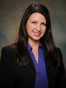 Phoenix Tax Lawyer Victoria A Bellomo