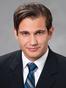 Bell Ethics / Professional Responsibility Lawyer Alexander Akerman