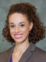 Solana Beach Employment / Labor Attorney Amber H-T Gardina