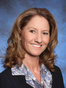 Tustin Criminal Defense Attorney Amy Randall Schroder