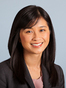 Belmont Environmental / Natural Resources Lawyer Angel Chiang