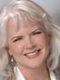 Tempe Probate Attorney Carol Soderquist
