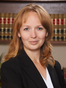 Agoura Immigration Attorney Anna Tsibel Moreas
