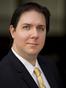 Saratoga Limited Liability Company (LLC) Lawyer Anthony Roman Napolitano