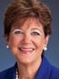 Arizona Trusts Attorney Lauren L Garner