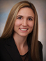 Mcclellan Litigation Lawyer Ariel Natalia Gabbert