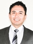 Pomona Immigration Attorney Arturo Angel Burga