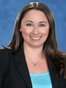 Fresno State, Local, and Municipal Law Attorney Ashley Nicole Emerzian