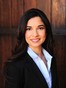 Orange County Immigration Attorney Belen Teresa Gomez