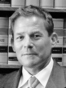Lake San Marcos Contracts / Agreements Lawyer Brian Keith Felderstein