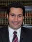 Pasadena Administrative Law Lawyer Bryan Lawrence King