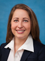 San Mateo Construction / Development Lawyer Caitlin R Maurer