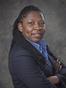Sacramento Agriculture Attorney Carmen-Nicole Cox
