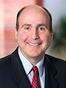 Scottsdale Arbitration Lawyer Paul E Burns