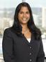 Vernon Lawsuit / Dispute Attorney Charuni Parijatha Patibanda