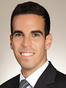 Van Nuys Advertising Lawyer Daniel Shlomi