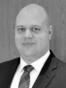 Clarksburg Probate Attorney Dylan P Hyatt