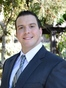 Alhambra Car / Auto Accident Lawyer Eric Craig Bonholtzer